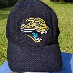 NFL Pro Line Starter Jacksonville Jaguars cap